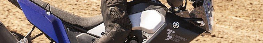 Yamaha Koppelingskabel