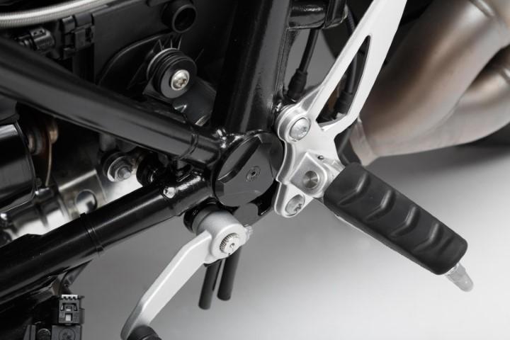 SW-Motech Framedopset BMW R Ninet (14-)