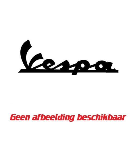 Vespa Scharnieren Voor 32 En 37 Liter Topkoffer