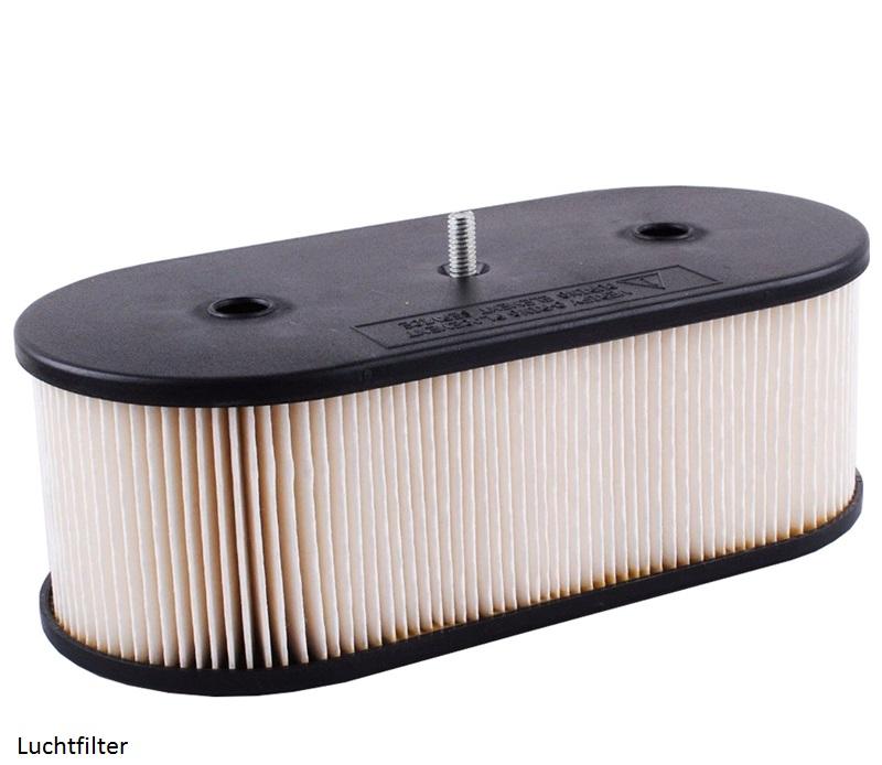 Kawasaki Luchtfilter 110130718