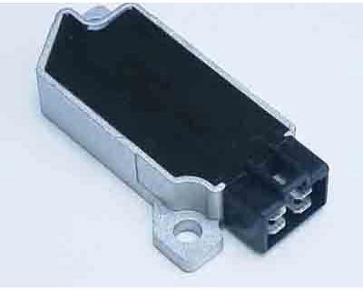 Hoco Parts Spanningsregelaar 67 3083