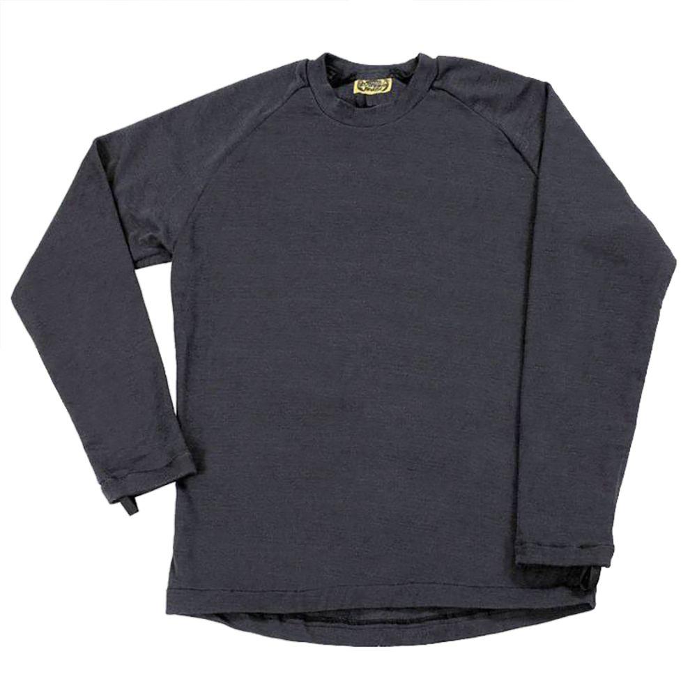 Draggin Kevlar Ondershirt