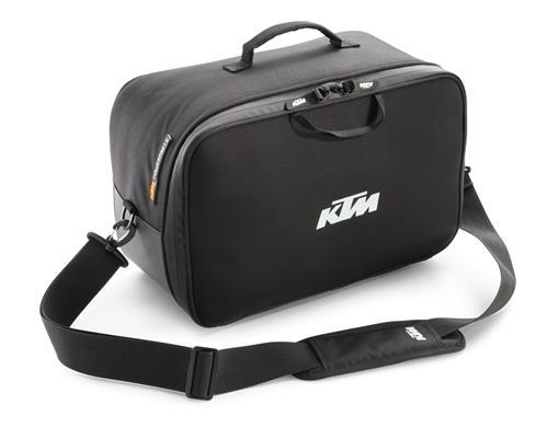 KTM Binnentas 790 Adventure