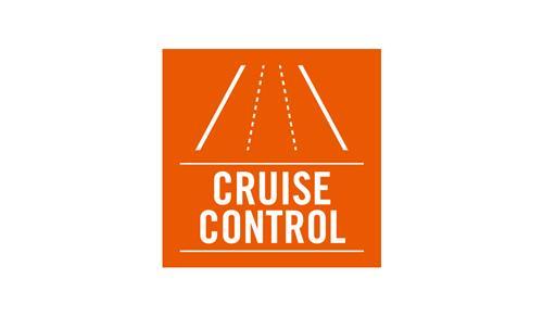 KTM Cruise Control Kit 890 Duke R