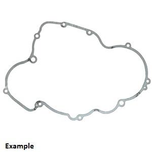 KTM Pakking Koppelingsdeksel 58530025000