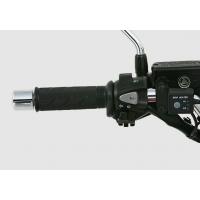 Honda Handvatverwarmingskit NSS 300 Forza (13-17)