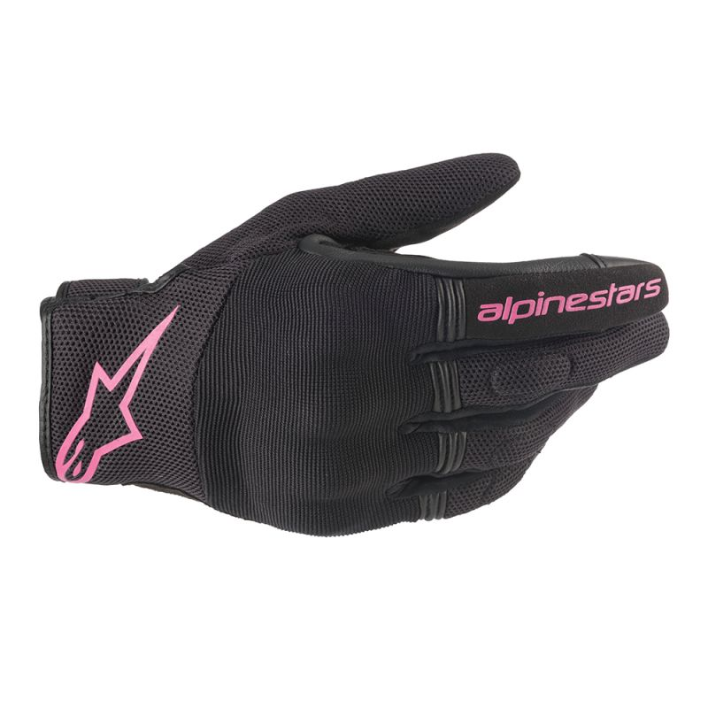 Alpinestars Stella Copper