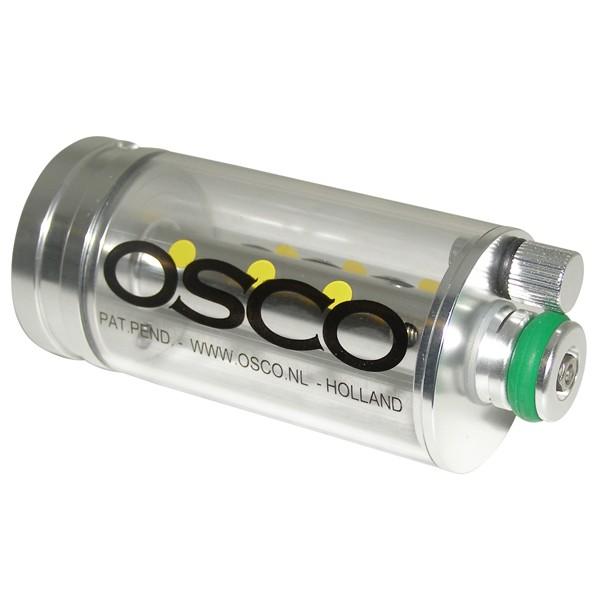 Osco Oil Ketting Smeersysteem
