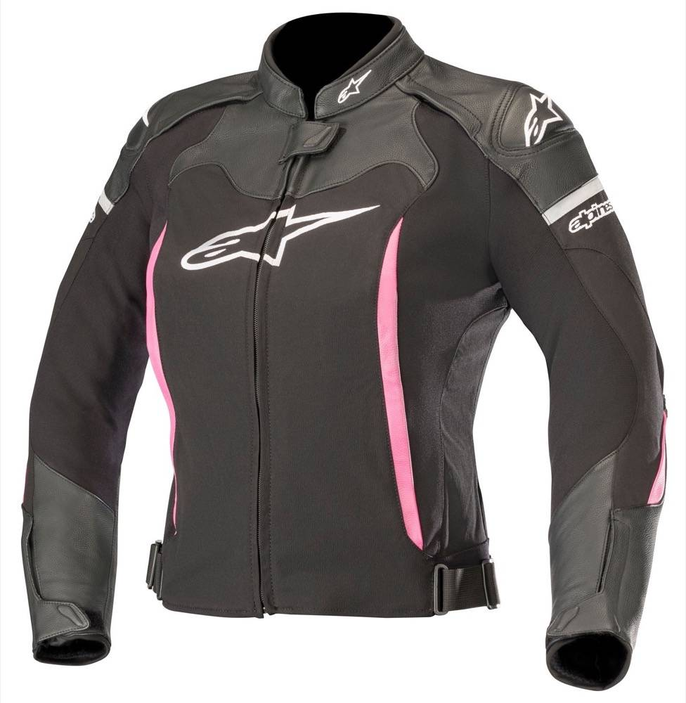 Alpinestars Stella SP X Jacket