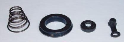 Tourmax Koppelingscilinder Revisie Set Motorblok CCK101