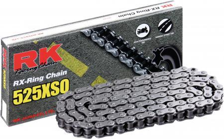 RK Ketting RX-Ring 525XSO 118