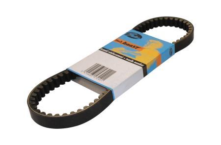 Gates V-Snaar Blue Label 9802-31502