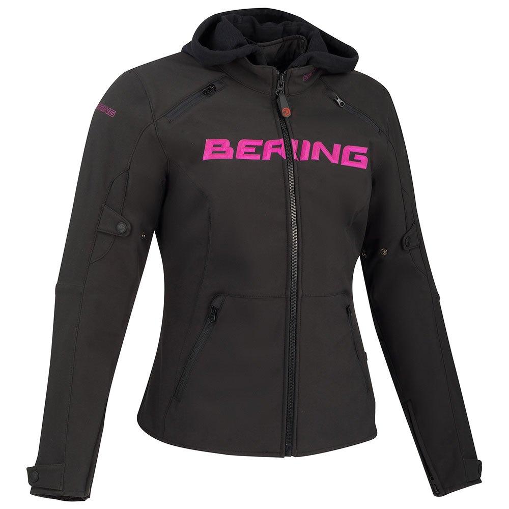 Bering Lady Drift