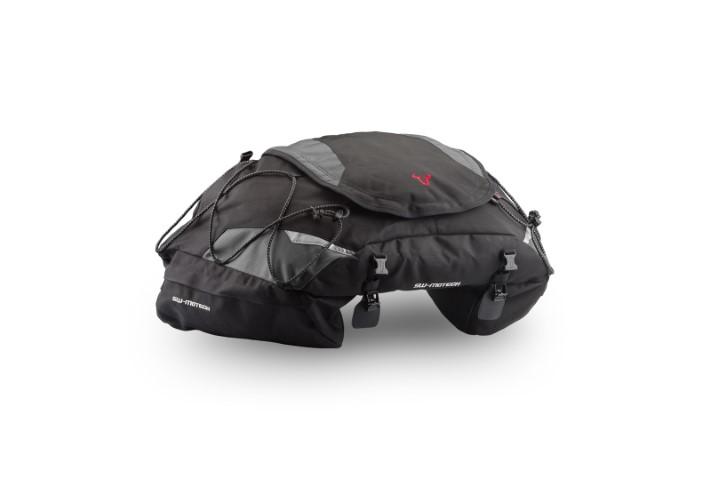 SW-Motech Zadeltas Cargobag 50 ltr