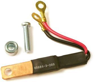 Hoco Parts Spanningsregelaar 67 3025