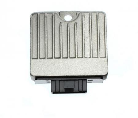 Hoco Parts Spanningsregelaar 67 3086
