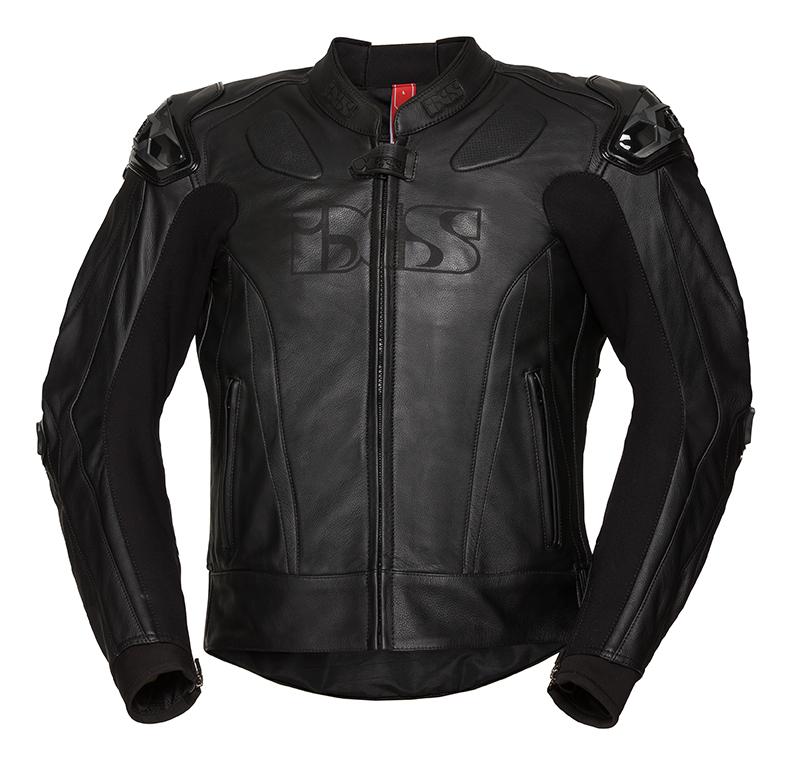 IXS RS-1000 Sports LD Jacket