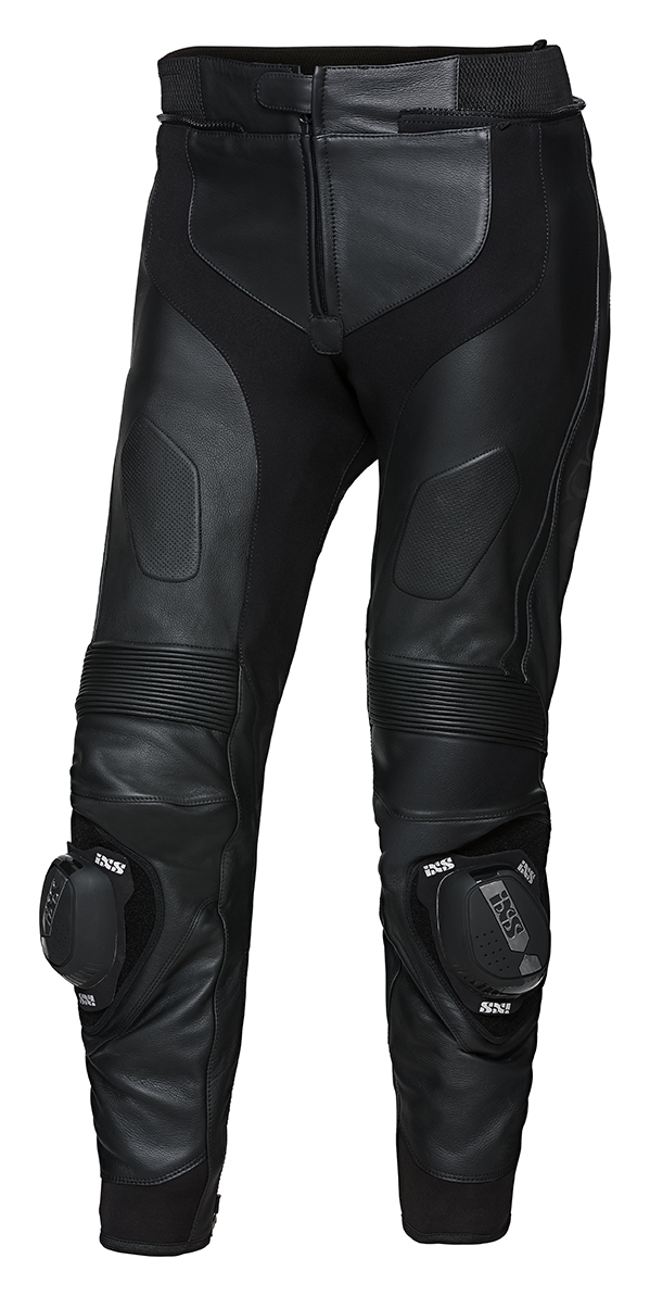 IXS RS-1000 Sports LD Pants