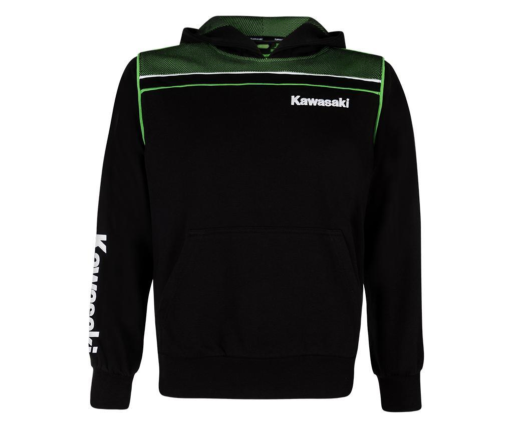 Kawasaki Hoody Kids