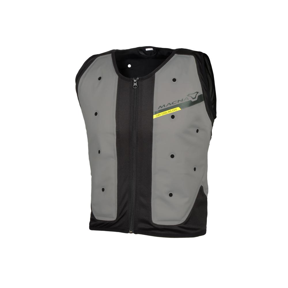 Macna Cooling Vest Dry Evo