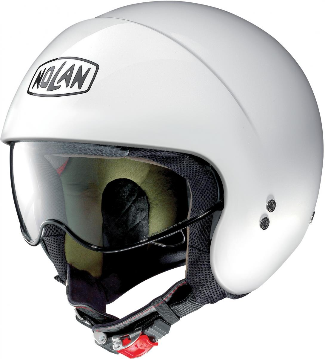 Nolan N21 Special