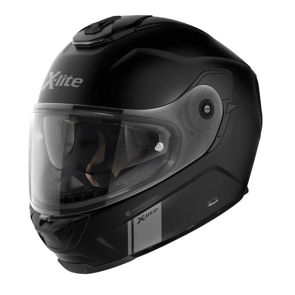 X-Lite X-903 Modern Class N-Com