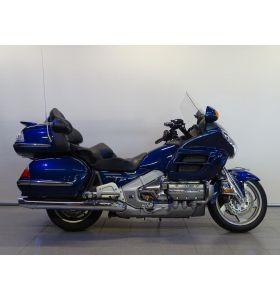 Honda GL 1800