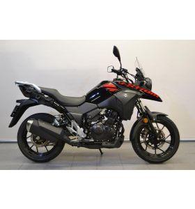 Suzuki DL 250 A