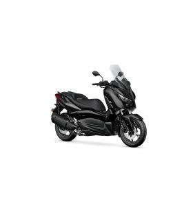 Yamaha X-MAX 300 TECH MAX