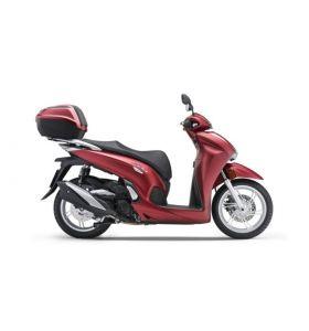 Honda SH 350 I ABS