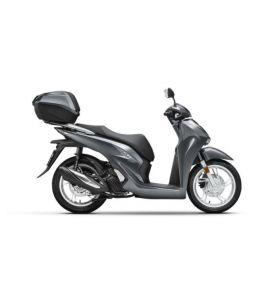 Honda SH 150 I ABS