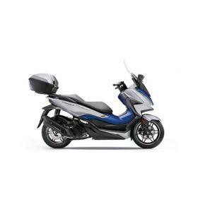 Honda NSS 125 FORZA