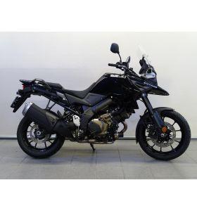 Suzuki DL 1050
