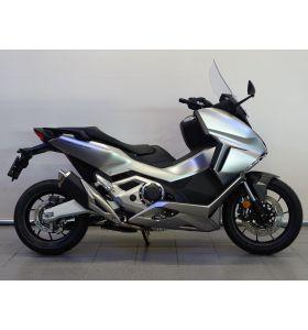 Honda NSS 750 FORZA
