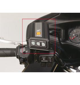 Honda Digitale Versterker NT 700 V Deauville (06-16)