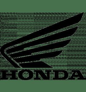 Honda Aansluitkabel Passagiers-headset GL 1800 Goldwing F6B (13-16)