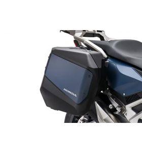 Honda ESY Zijkoffer Set NSS750 (21-)