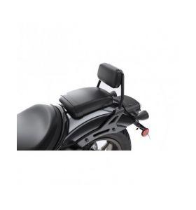 Honda ESY Rugsteun Kit CMX1100 Rebel (21-)