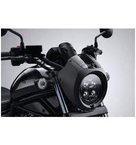 Honda ESY Koplamp Kit CMX1100 Rebel (21-)