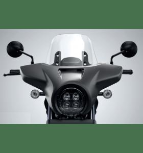 Honda ESY Schermkap Kit CMX1100 Rebel (21-)
