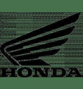 Honda 12V-aansluiting NC 700 X (13)