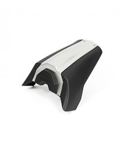 Honda Seatcover Mat Ballistic Black M. NH-A86M CB1000R (21-)