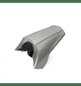 Honda Seatcover Mat Beta Silver Metallic NH-C08M CB1000R (21-)
