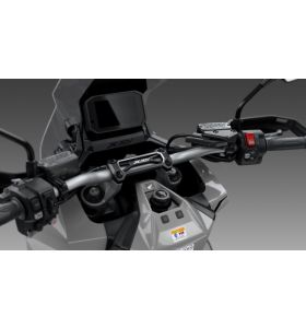 Honda Aluminium Stuurhouder X-ADV (21-)