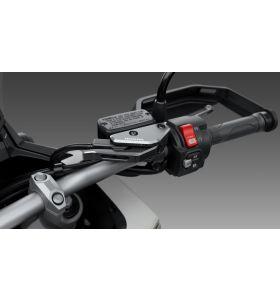 Honda Set Parkeerhendel Cover Forza/X-ADV (21-)