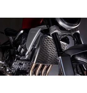 Honda Radiator Grill CB1000R (21-)