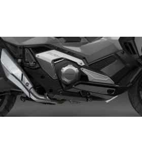 Honda Set Zijafdekkingen X-ADV (21-)