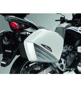 Honda Pannier Stay Set XL1000V (03-10)