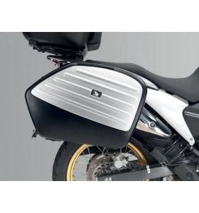 Honda Pannier Set 08L51-MFF-801C