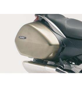 Honda Grote kofferdeksels Set Dusk Beige Metallic NT 700 V Deauville (06-07)